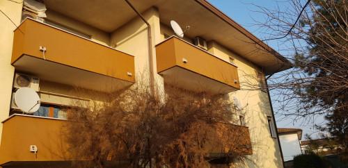 Appartamento in Affitto a Quinto Vicentino