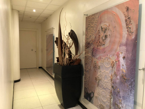 Study/Office for Buy to Vicenza