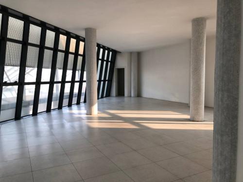 Studio/Ufficio in Vendita a Vicenza