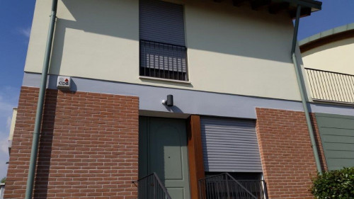 for Rent to Vicenza