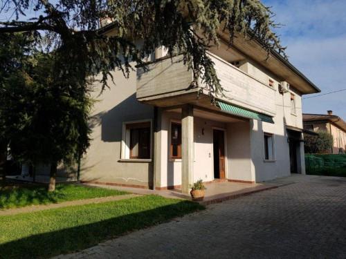 Bifamiliare in Affitto a Montegaldella
