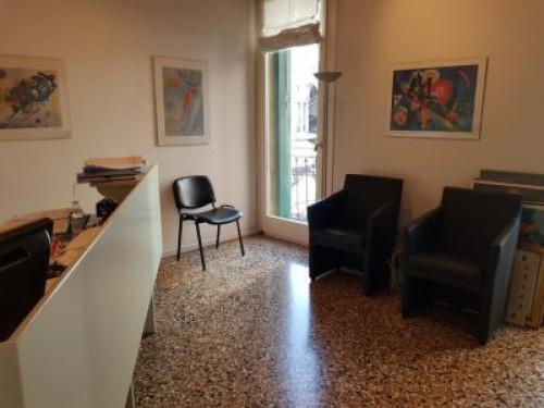 Studio/Ufficio in Affitto a Vicenza