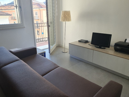 Appartamento in Affitto a Vicenza