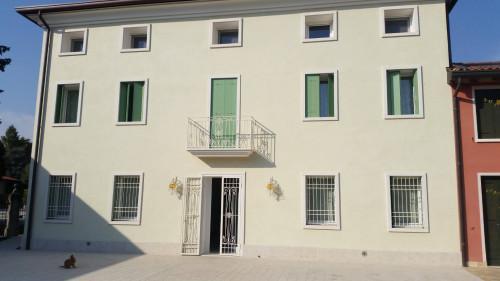 Casa singola in Affitto a Cittadella