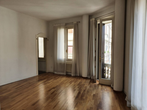 Apartment for Buy to Vicenza