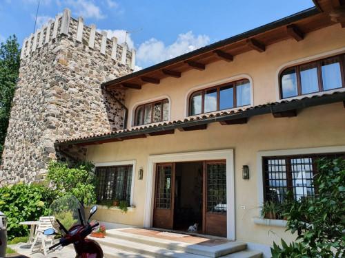 Villa in Affitto a Breganze