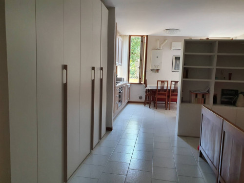 Studio Flat for Rent to Vicenza