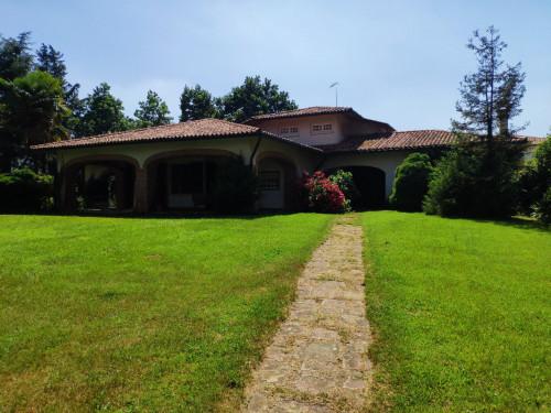 Villa for Rent to Gazzo