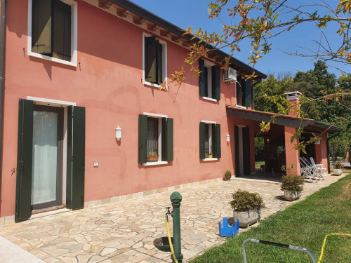 for Rent to Cittadella