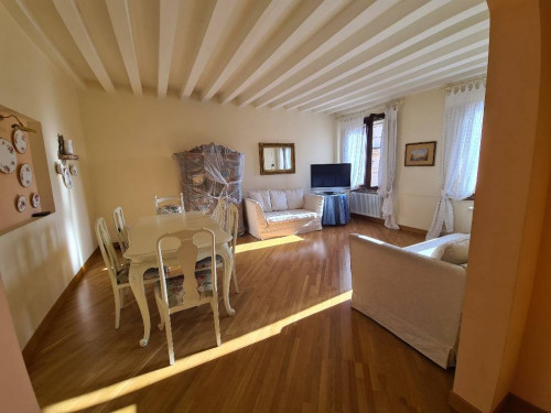 Apartment for Rent to Vicenza