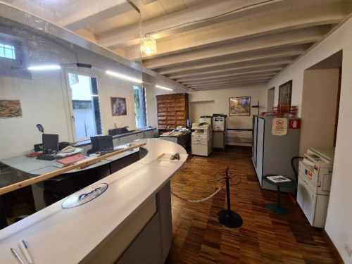 Study/Office for Rent to Vicenza