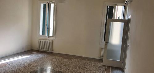 Bicamere in Affitto a Vicenza
