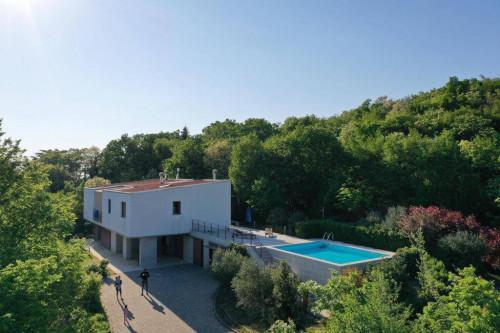 Villa in Affitto a Zovencedo