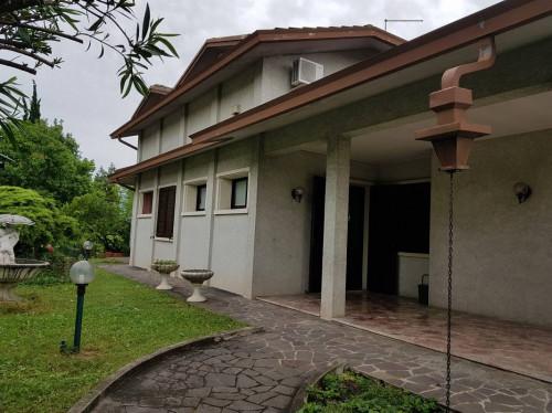 Villa for Rent to Sovizzo