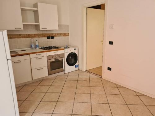 Miniappartamento in Affitto a Vicenza