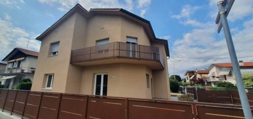 Casa singola in Affitto a Caldogno