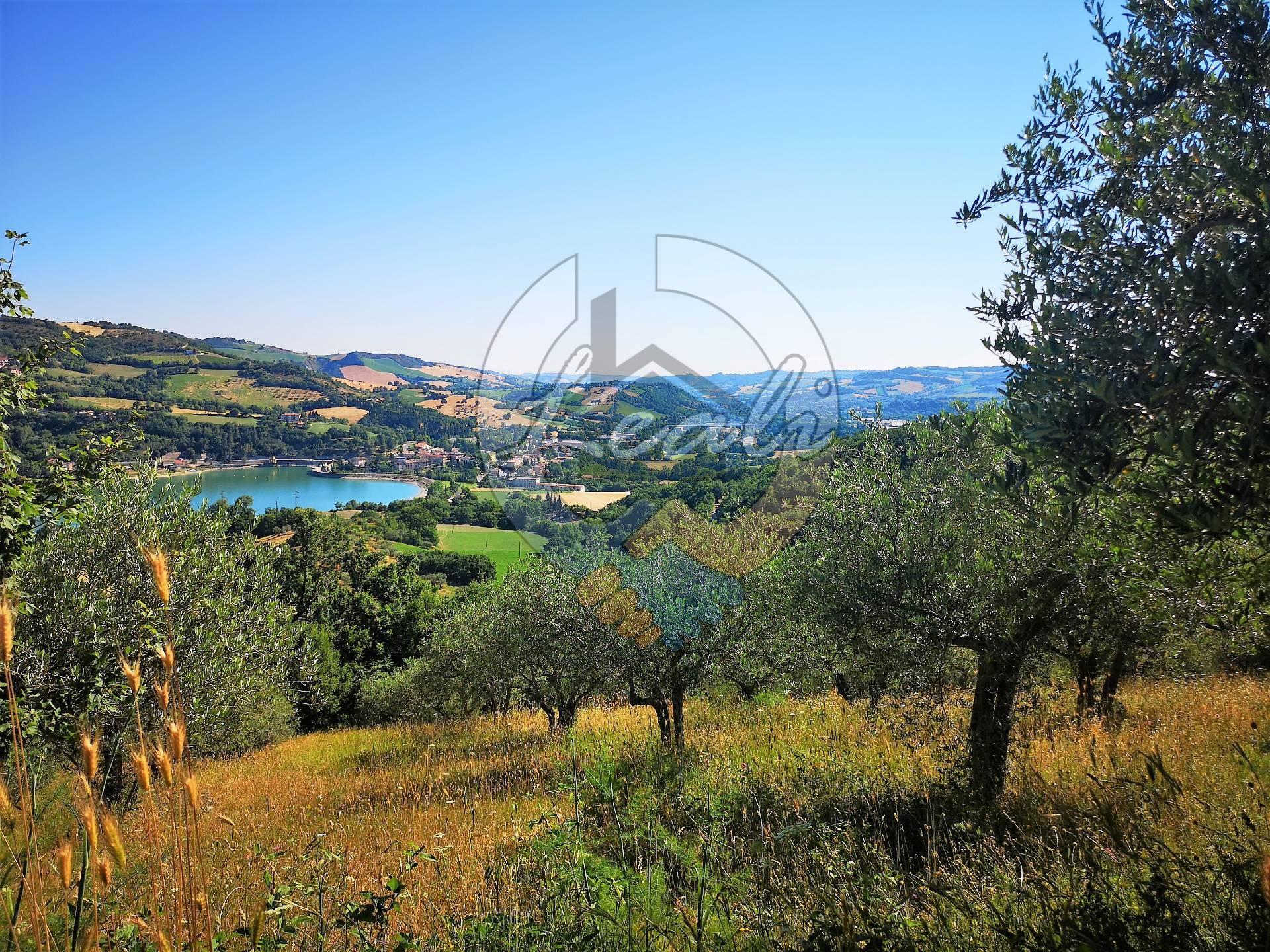 Terreno Agricolo in vendita a Caldarola, 9999 locali, prezzo € 25.000 | CambioCasa.it