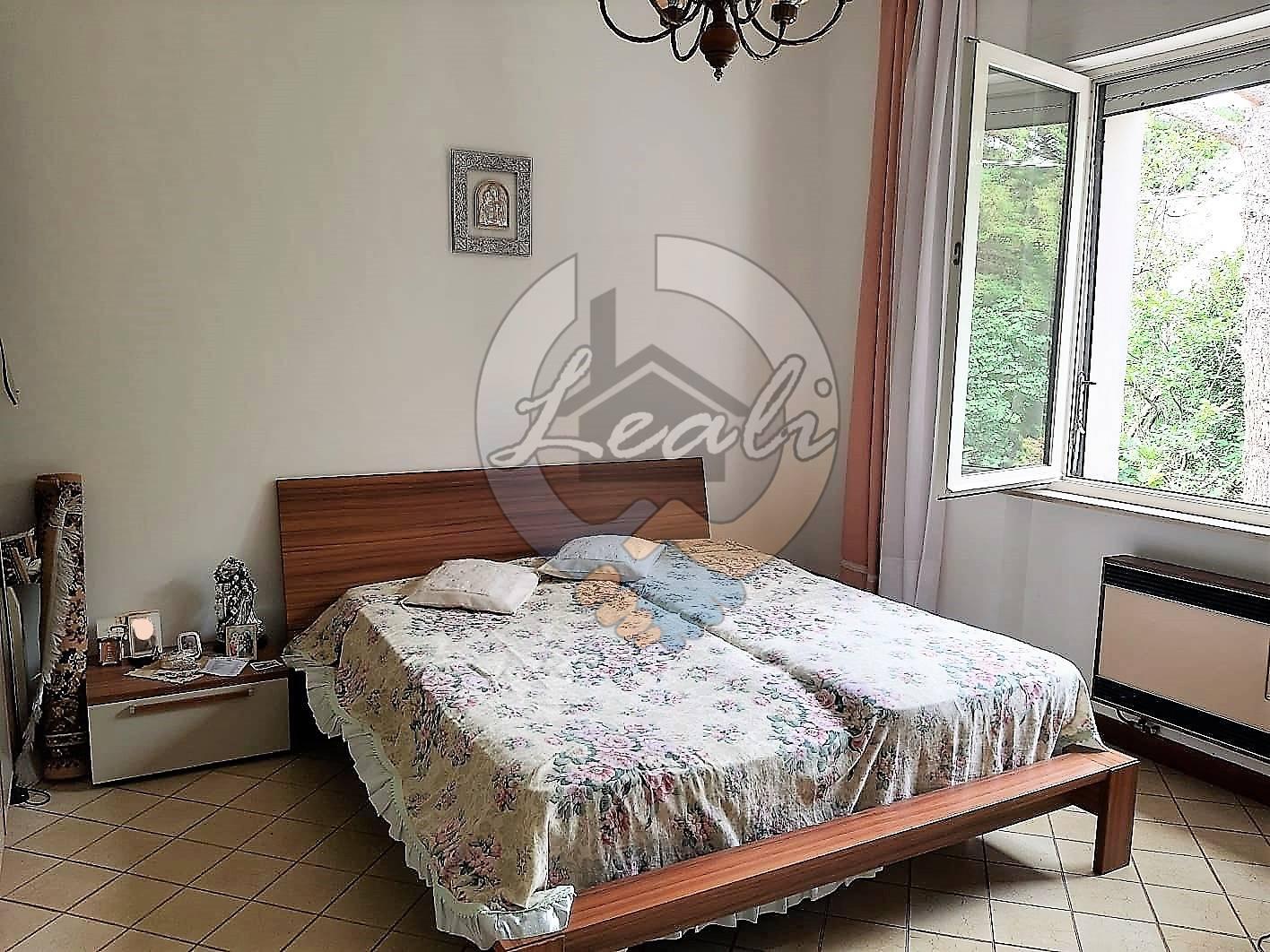 Appartamento in vendita a Tolentino, 4 locali, prezzo € 97.000 | CambioCasa.it
