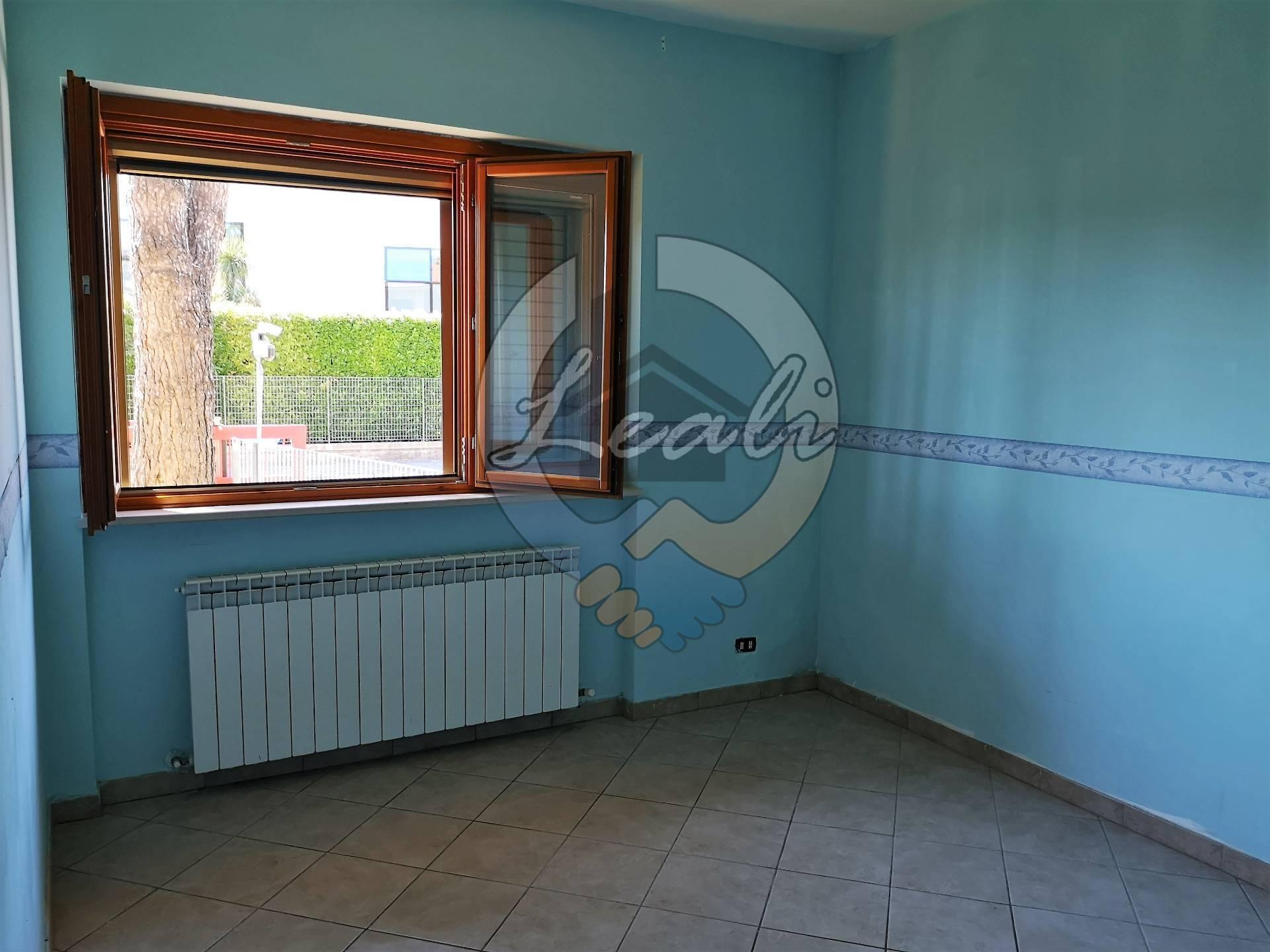 Appartamento in Vendita a Montegiorgio Cod. 1349