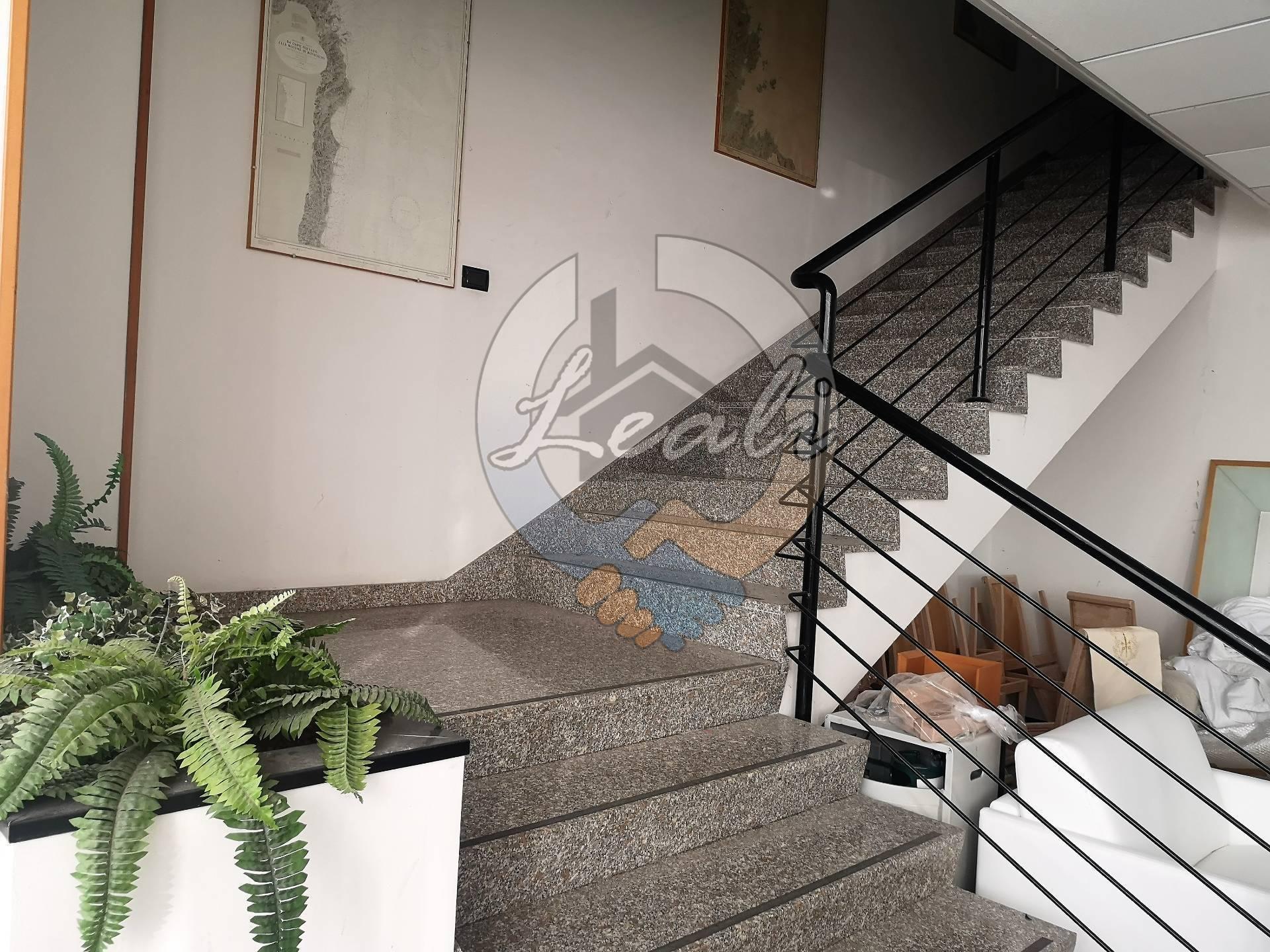 Ufficio / Studio in Affitto a Tolentino