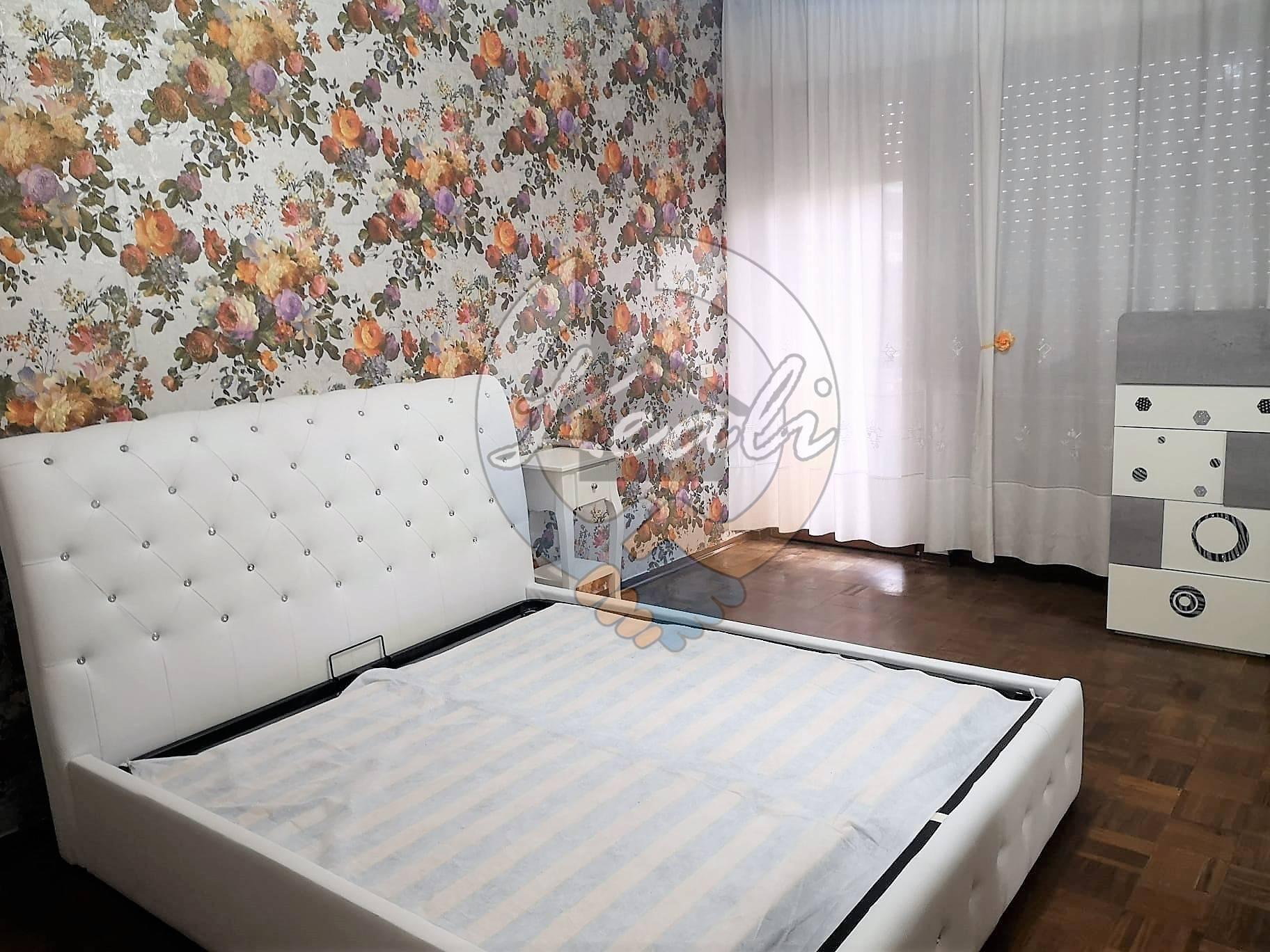 Appartamento in vendita a Tolentino, 4 locali, prezzo € 118.000 | CambioCasa.it