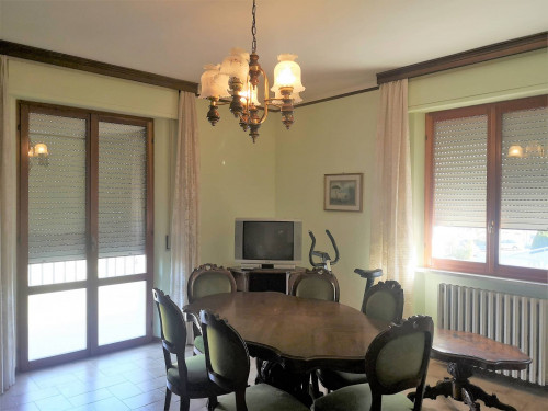 Apartment for Sale to Pollenza