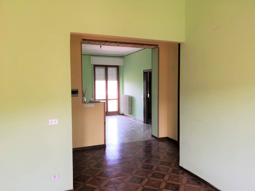 Apartment for Sale to Corridonia