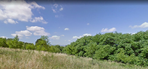 Land for Sale to Pollenza