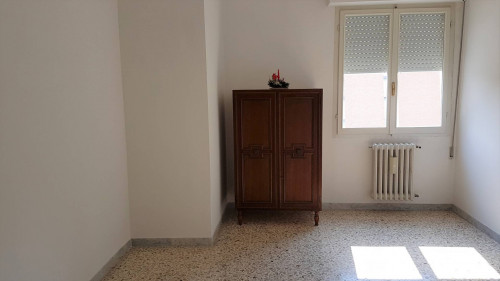 Apartment for Sale to Tolentino