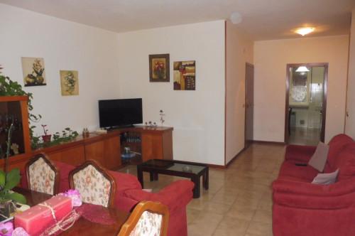 Appartamento in Vendita a Tolentino