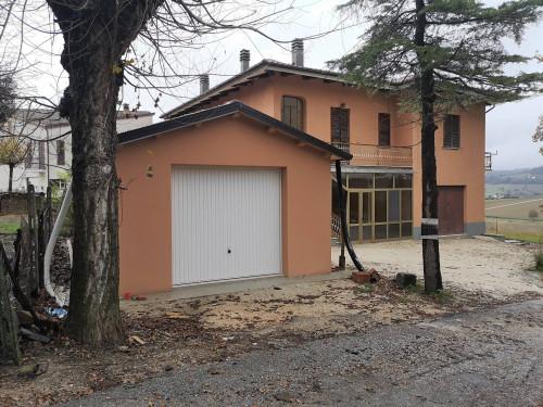 Casa singola in Vendita a San Ginesio