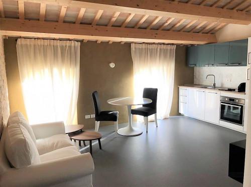 Apartment for Rent to Civitanova Marche