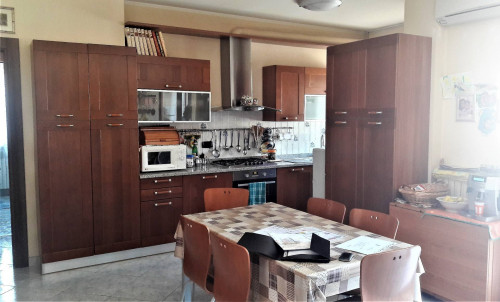 Apartment for Sale to Macerata