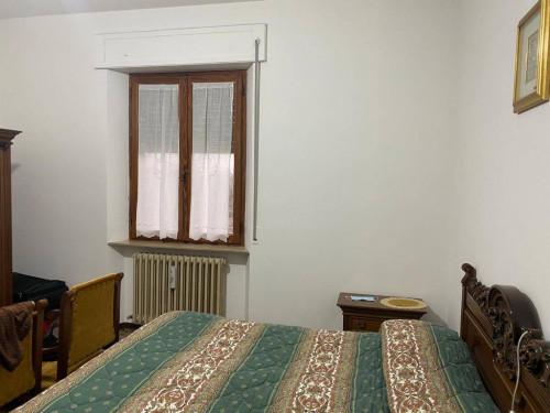 Appartamento in Affitto a Belforte del Chienti