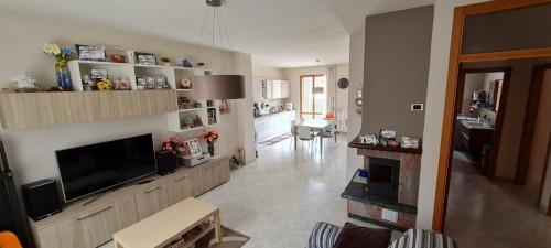 Appartamento in Vendita a San Severino Marche