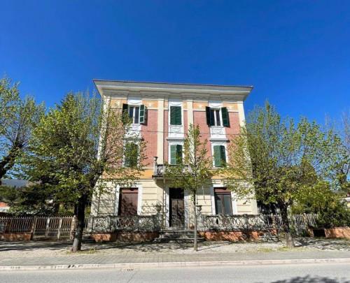 Apartment for Sale to Caldarola