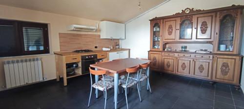 Apartment for Sale to Colmurano