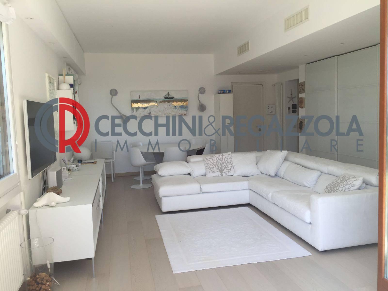 Cecchini Camere Da Letto.Appartamento In Vendita A Rapallo Cod 67