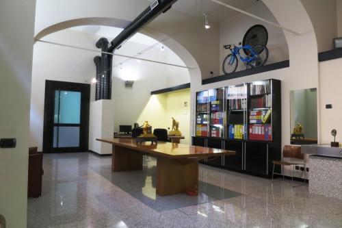 Studio/Ufficio in Affitto a Milano
