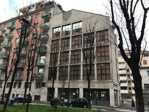 Studio/Ufficio in Vendita a Sesto San Giovanni