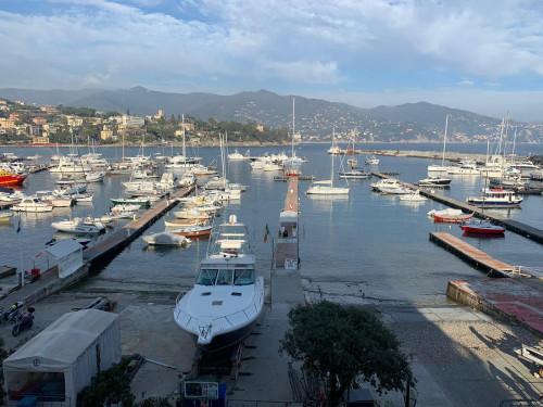 Appartamenti in blocco Santa Margherita Ligure