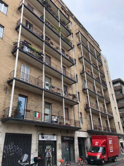 Studio/Ufficio in Vendita a Milano