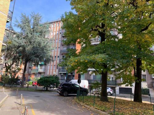 Appartamento in Vendita a Milano