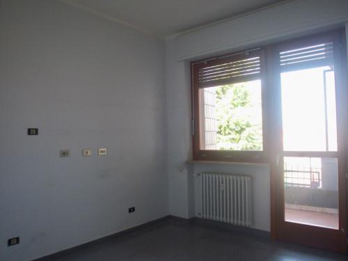 Vai alla scheda: Appartamento Vendita Cuneo