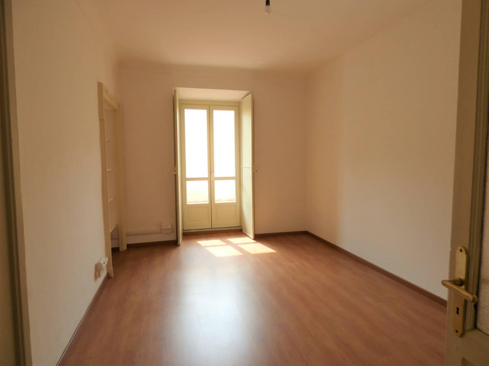 Ufficio in affitto a Cuneo (CN)