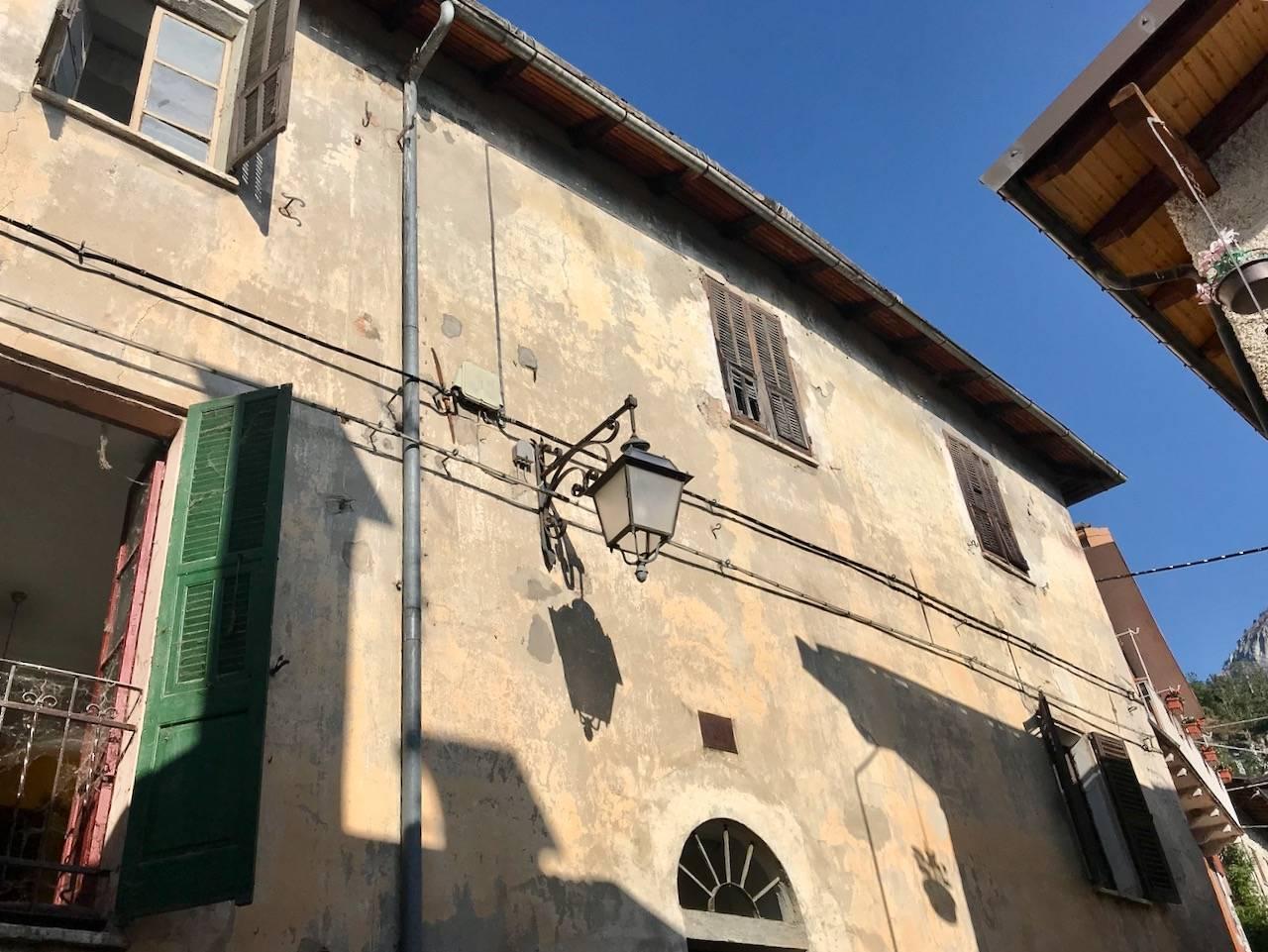 Casa indipendente in vendita a Vinadio (CN)
