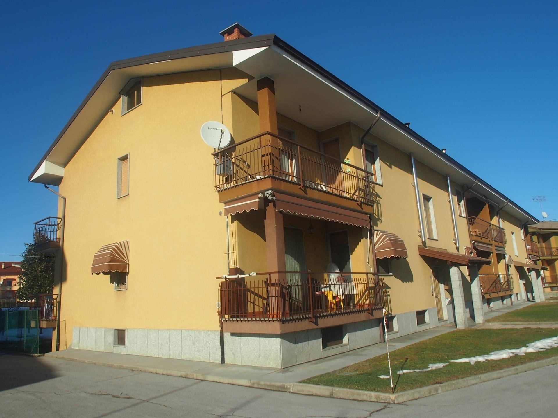 Appartamento in vendita a Beinette (CN)