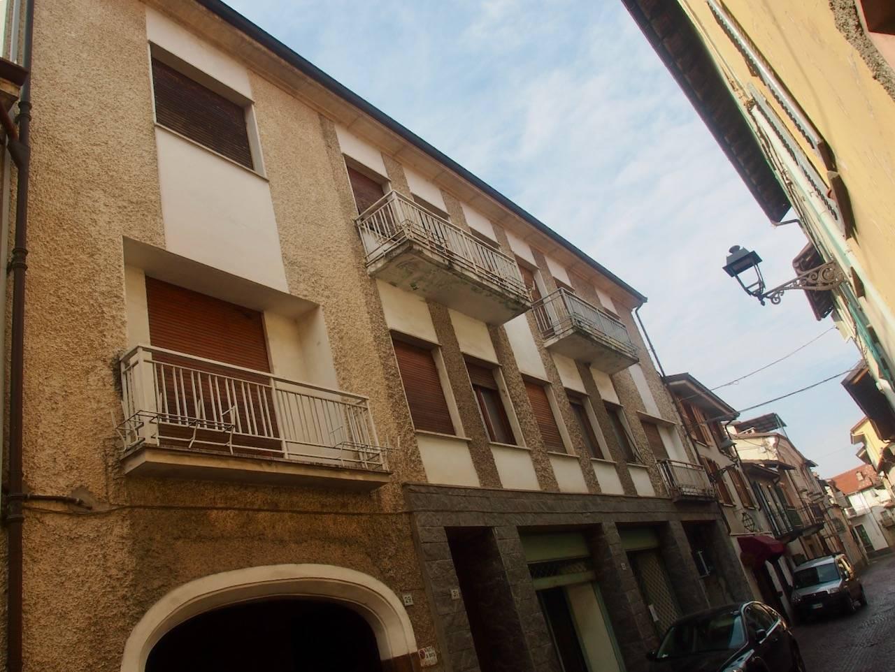 Casa indipendente in vendita a Chiusa Di Pesio (CN)