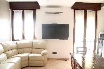 Appartamento in vendita a Maranello, 3 locali, zona Zona: Pozza, prezzo € 160.000 | CambioCasa.it