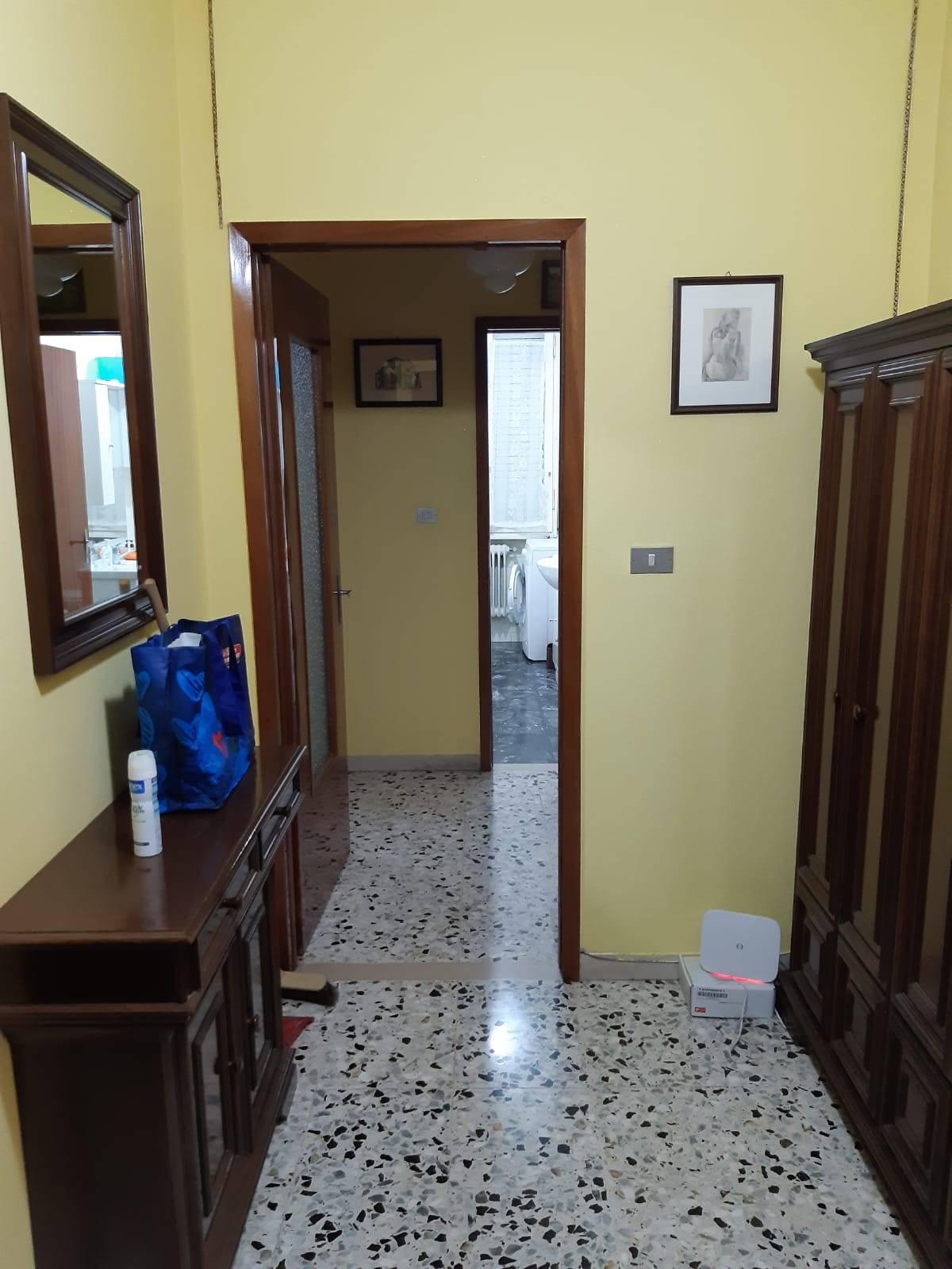 Altro in affitto a Sassuolo, 1 locali, zona Zona: Quattroponti, prezzo € 350 | CambioCasa.it